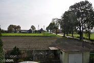 Dom na sprzedaż, Giżynek, rypiński, kujawsko-pomorskie - Foto 20