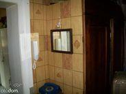 Mieszkanie na sprzedaż, Szczawno-Zdrój, wałbrzyski, dolnośląskie - Foto 9