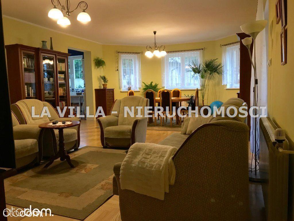Dom na sprzedaż, Leszno, Gronowo - Foto 3