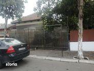 Casa de vanzare, Constanța (judet), Strada Despot Vodă - Foto 2