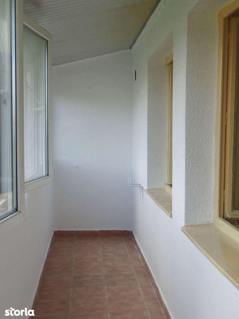Apartament de vanzare, București (judet), Șoseaua Mihai Bravu - Foto 17