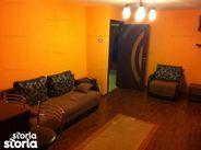 Apartament de inchiriat, București (judet), Strada Năsăud - Foto 2
