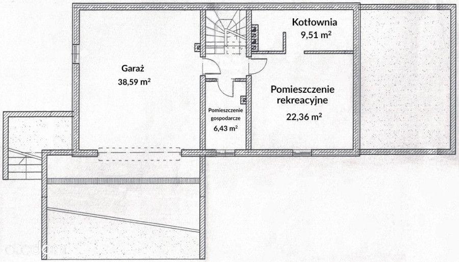Dom na sprzedaż, Gdańsk, Karczemki - Foto 17