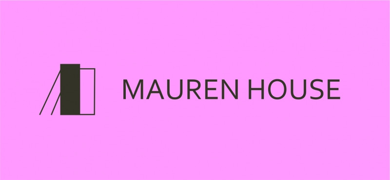 Mauren House
