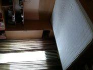Apartament de vanzare, Argeș (judet), Trivale - Foto 4