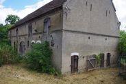 Dom na sprzedaż, Gościm, strzelecko-drezdenecki, lubuskie - Foto 8
