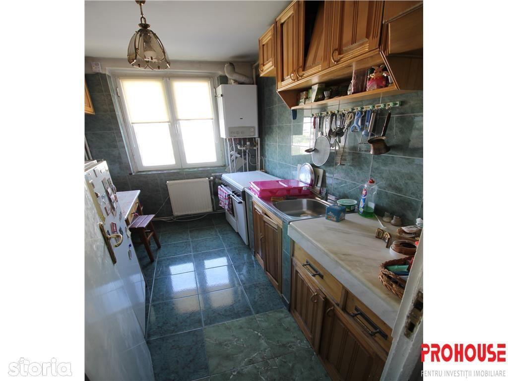 Apartament de vanzare, Bacău (judet), Strada Castanilor - Foto 9