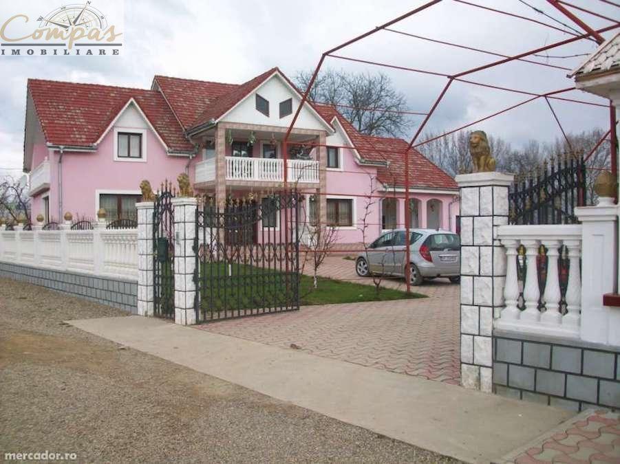 Casa de vanzare, Neamț (judet), Mărăței - Foto 2