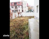 Casa de vanzare, București (judet), Șoseaua Mihai Bravu - Foto 4
