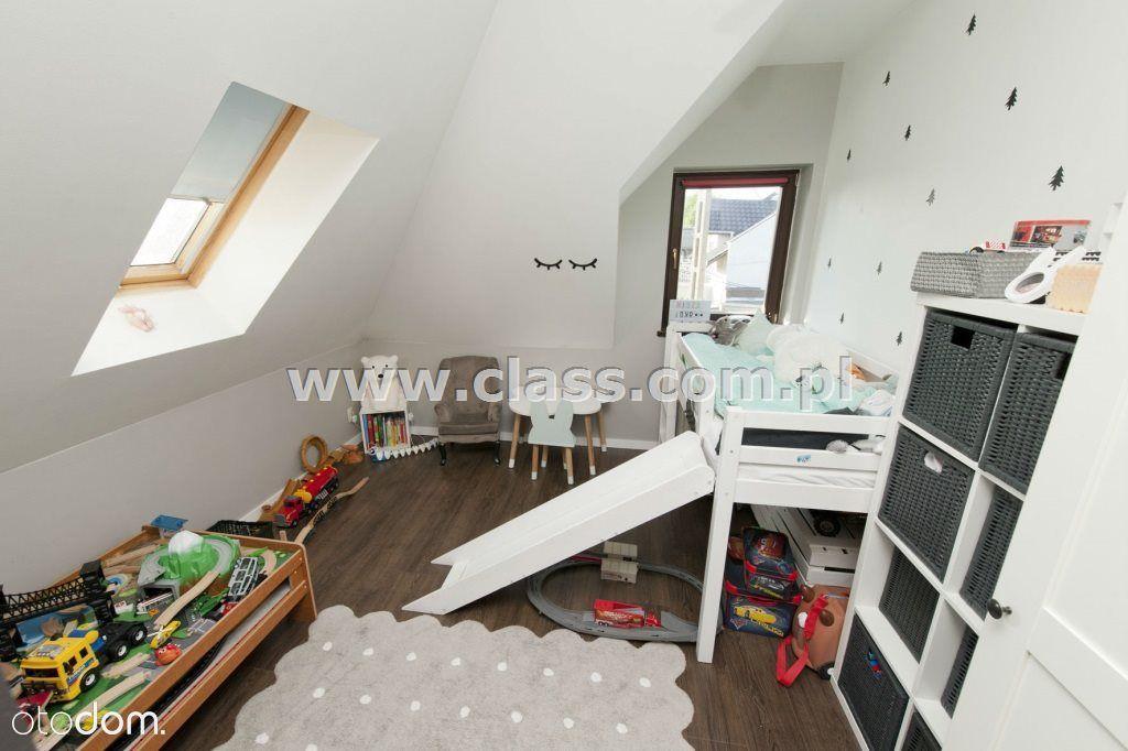 Dom na sprzedaż, Bydgoszcz, Jachcice - Foto 18