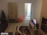 Apartament de vanzare, Valea Lupului, Bacau - Foto 2