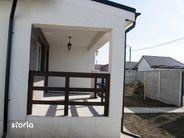 Casa de vanzare, Ilfov (judet), Dobroeşti - Foto 4