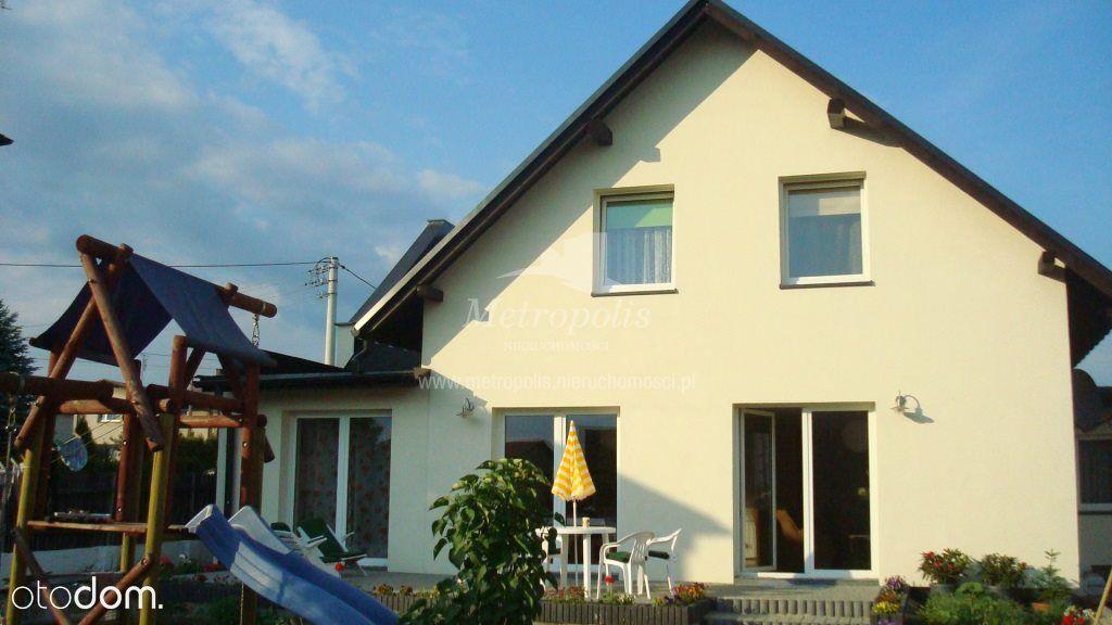 Dom na sprzedaż, Rybnik, Kamień pod Rzędówką - Foto 13