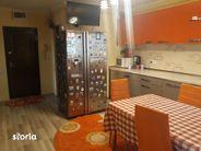 Apartament de vanzare, Maramureș (judet), Strada Cuza Vodă - Foto 1
