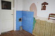 Dom na sprzedaż, Głogów, głogowski, dolnośląskie - Foto 9