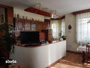 Casa de vanzare, Bihor (judet), Nicolae Iorga - Foto 11