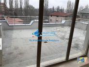 Casa de inchiriat, Bucuresti, Sectorul 6, Crangasi - Foto 5