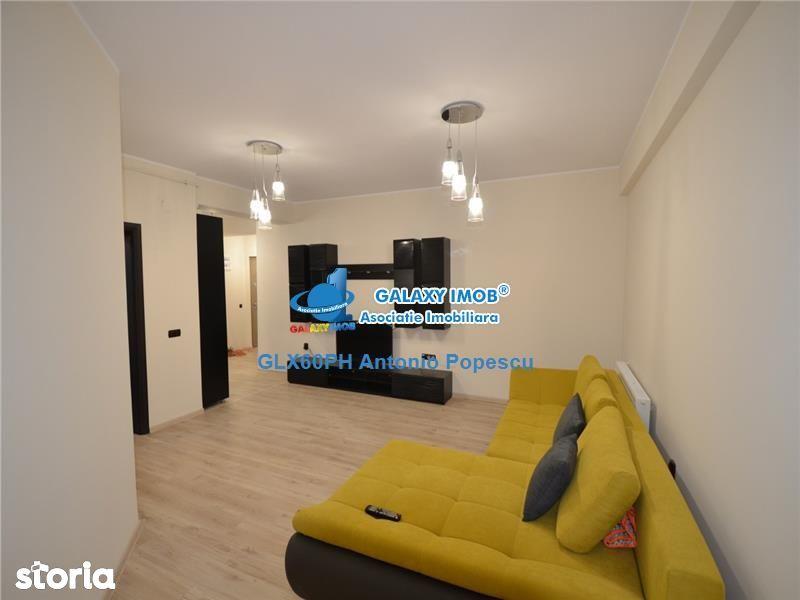 Apartament de inchiriat, Prahova (judet), Strada Sondelor - Foto 11