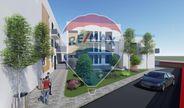 Apartament de vanzare, Sibiu (judet), Strada Rozmarinului - Foto 3
