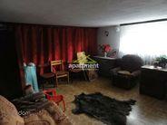 Dom na sprzedaż, Pacanów, buski, świętokrzyskie - Foto 16