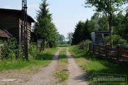 Działka na sprzedaż, Drzonowo, szczecinecki, zachodniopomorskie - Foto 10