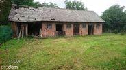 Dom na sprzedaż, Grabówka, kraśnicki, lubelskie - Foto 9