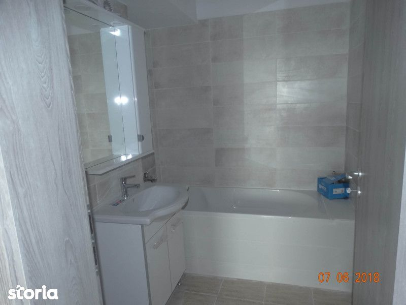 Apartament de vanzare, Ilfov (judet), Strada Safirului - Foto 7