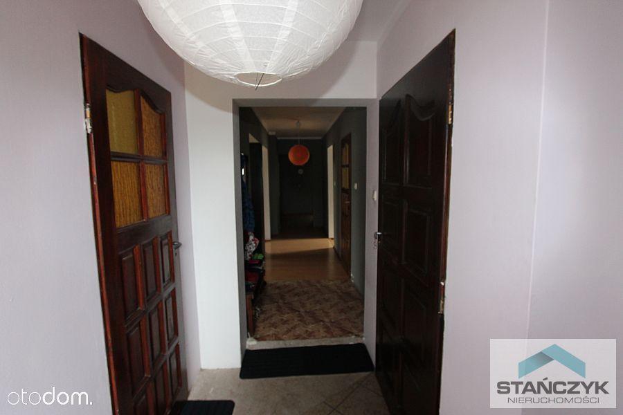 Mieszkanie na sprzedaż, Wolin, kamieński, zachodniopomorskie - Foto 8