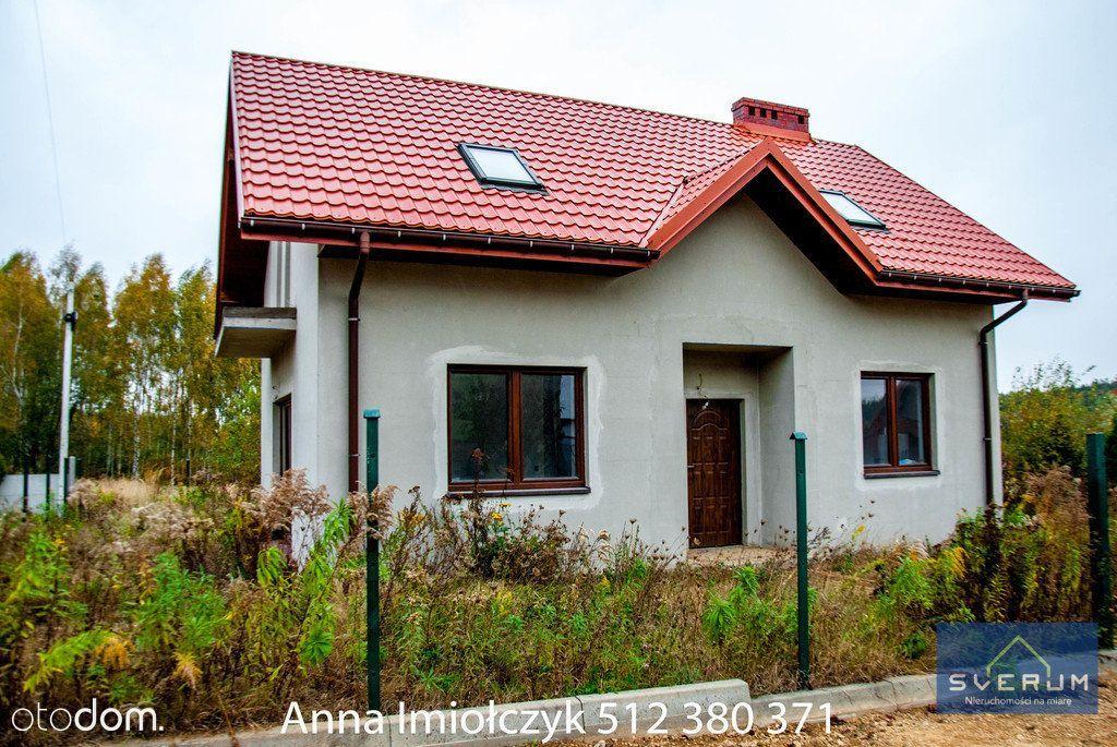 Dom na sprzedaż, Aleksandria, częstochowski, śląskie - Foto 1