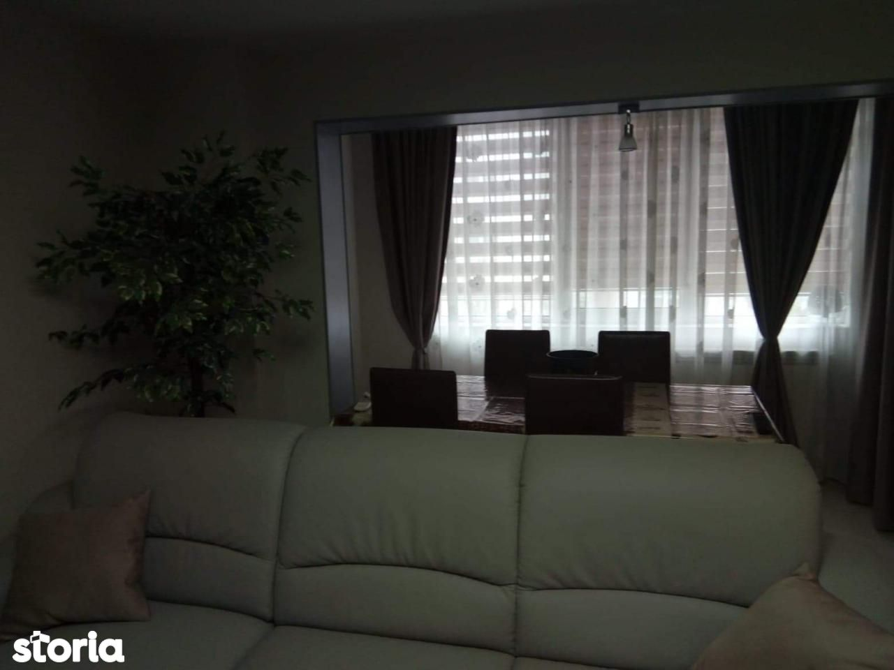 Apartament de vanzare, Constanța (judet), Inel 2 - Foto 11