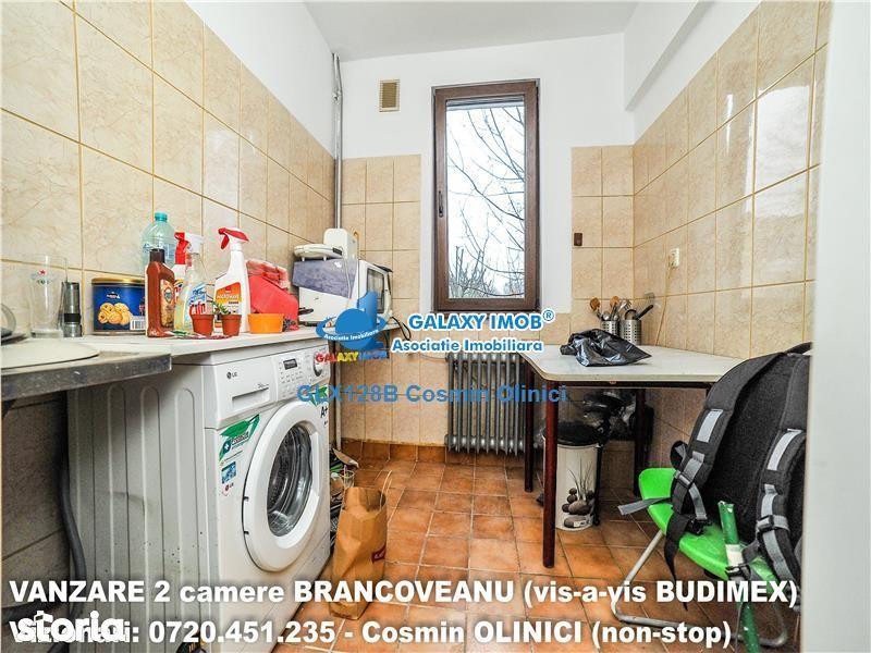 Apartament de vanzare, București (judet), Bulevardul Constantin Brâncoveanu - Foto 18