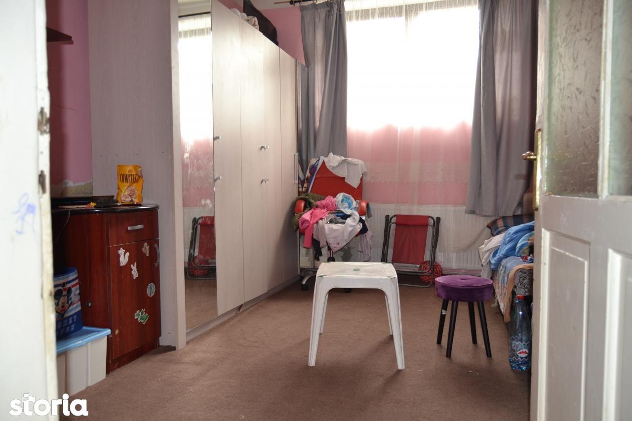 Casa de vanzare, Cluj (judet), Gruia - Foto 4