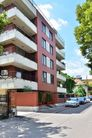 Apartament de inchiriat, București (judet), Strada Doctor Nicolae Minovici - Foto 14