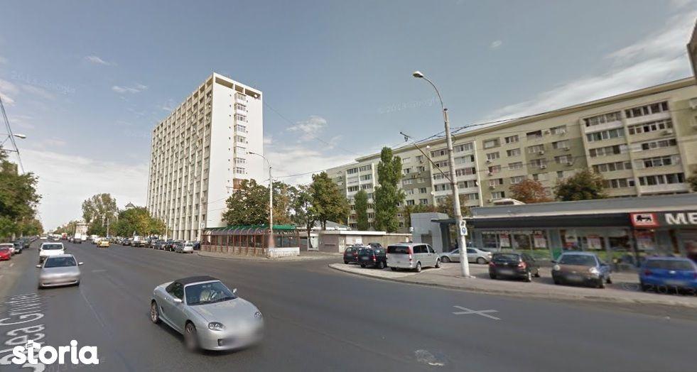 Spatiu Comercial de inchiriat, București (judet), Calea Griviței - Foto 2
