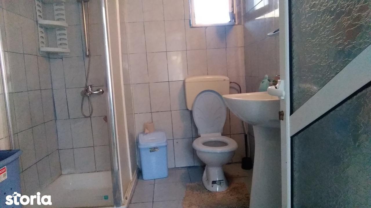 Casa de vanzare, Bacău (judet), Șerbănești - Foto 4