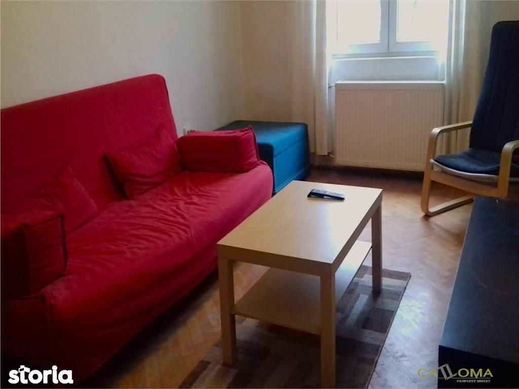 Apartament de vanzare, București (judet), Strada Giuseppe Verdi - Foto 4