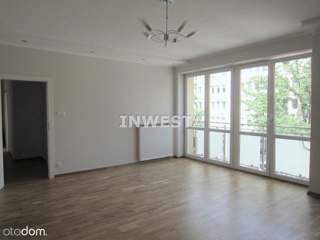 Mieszkanie na sprzedaż, Warszawa, Śródmieście Południowe - Foto 1