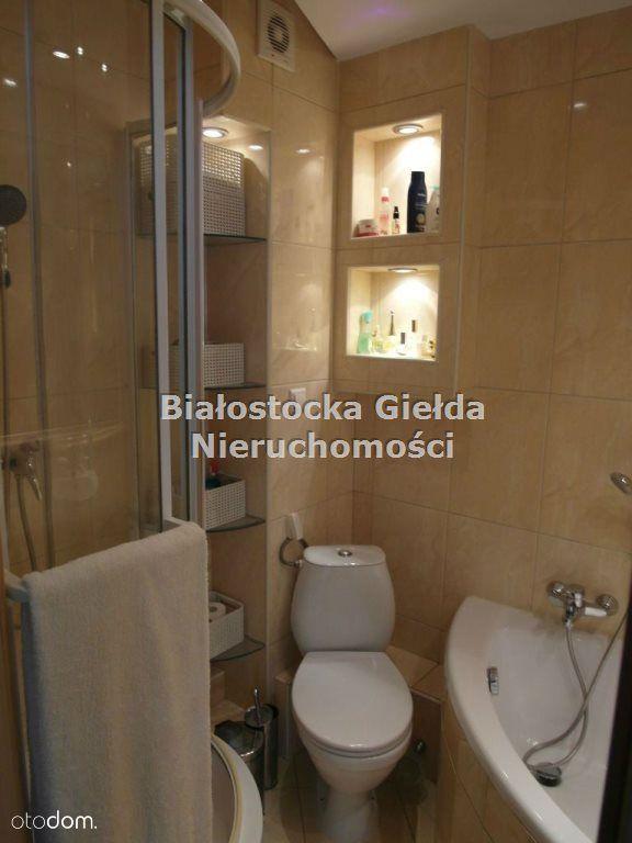 Mieszkanie na wynajem, Białystok, Białostoczek - Foto 8