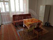 Apartament de vanzare, Cluj-Napoca, Cluj, Borhanci - Foto 4