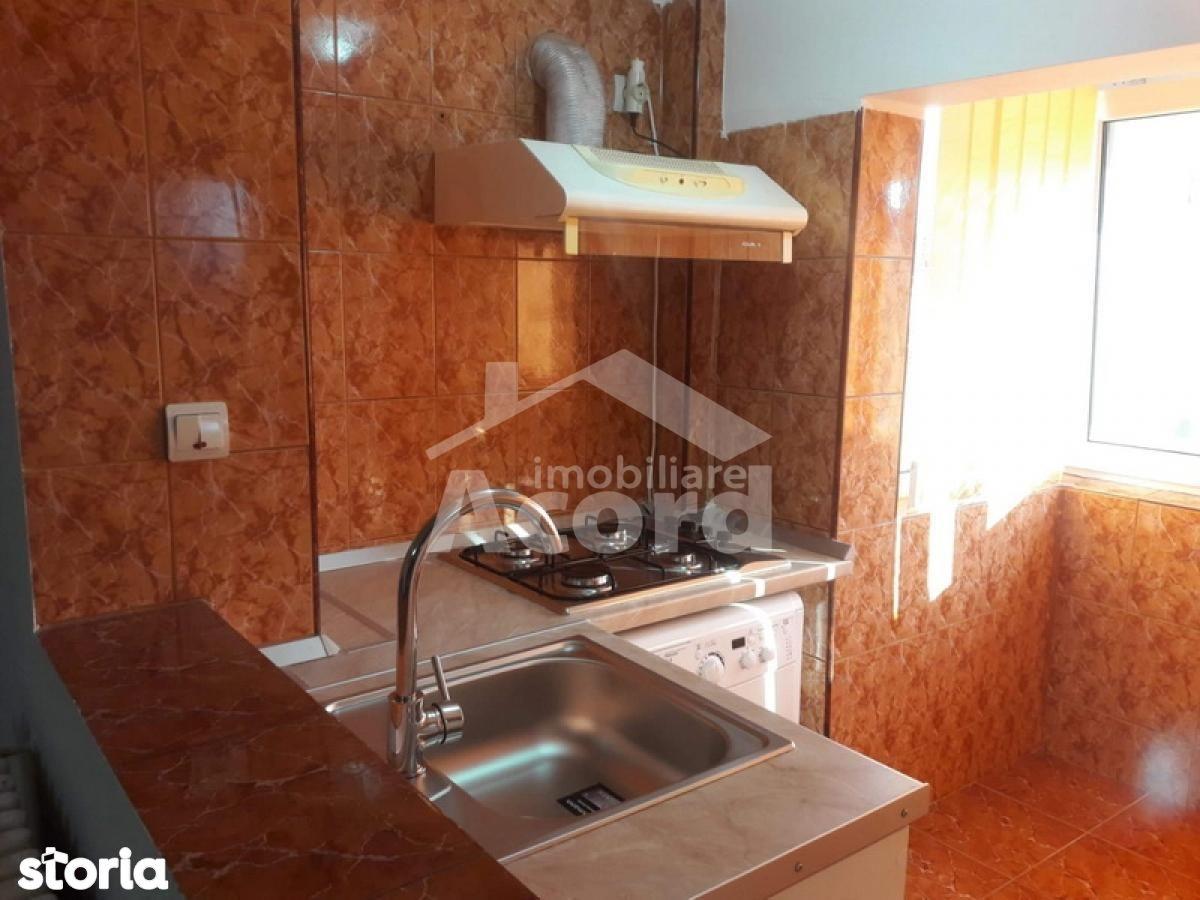 Apartament de vanzare, Iași (judet), Dancu - Foto 4