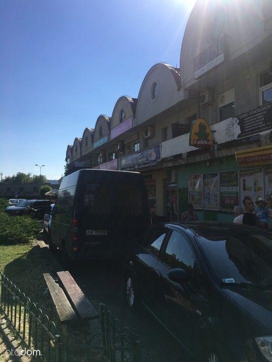 Lokal użytkowy na wynajem, Kraków, małopolskie - Foto 3