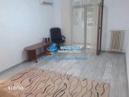 Apartament de inchiriat, București (judet), Strada Lucrețiu Pătrășcanu - Foto 5
