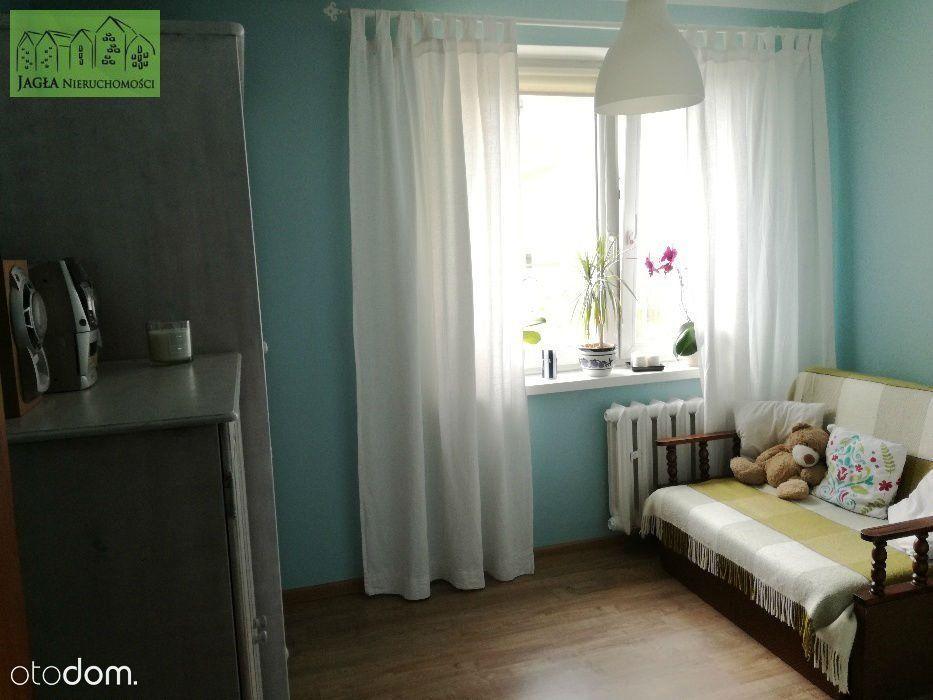 Mieszkanie na sprzedaż, Bydgoszcz, Stary Fordon - Foto 3