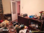 Apartament de vanzare, Bacău (judet), Calea Republicii - Foto 12