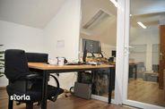 Birou de vanzare, Cluj (judet), Zorilor - Foto 10