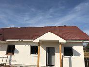 Dom na sprzedaż, Janczewo, gorzowski, lubuskie - Foto 9