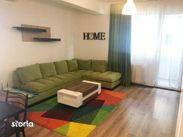 Apartament de inchiriat, Ilfov (judet), Strada Amurgului - Foto 1