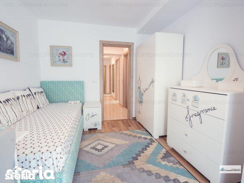 Apartament de vanzare, Bucuresti, Sectorul 6, Prelungirea Ghencea - Foto 11