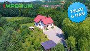 Dom na sprzedaż, Nowy Sącz, Gołąbkowice - Foto 1