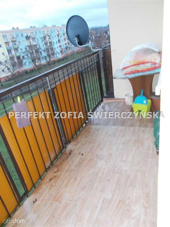 Mieszkanie na sprzedaż, Żary, żarski, lubuskie - Foto 4